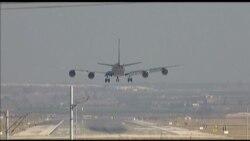Саудовская Аравия направила в Турцию военные самолеты для борьбы с ИГИЛ