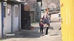 «Говорят, надо носить маски». Не все кыргызстанцы меняют свои планы из-за коронавируса