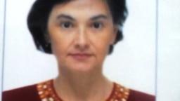 Khursanai Ismatullaeva was arrested on July 16.