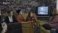 Žrtve u BiH razočarane presudom Šešelju