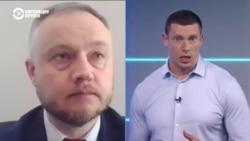 """Как белорусские силовики выбивают """"признания"""""""