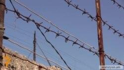 Փաստաբանի համոզմամբ՝ մահացած դատապարտյալ Կարեն Բոյաջյանը ևս պետք է ազատվեր պատժի կրումից