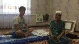 Незаживающая рана Жанаозена. История Кайрата Досмагамбетова
