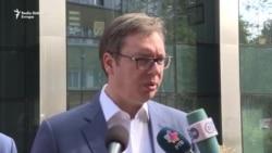Nova faza dijaloga Beograda i Prištine