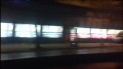 İstanbulda partlayış- 13 nəfər ölüb