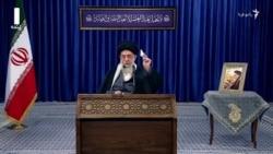 بحران کرونا در ایران؛ انگشت اتهام اصولگرایان به سمت دولت روحانی