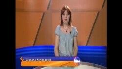 LTV 891. emisija - kolažna