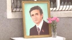 Мӯъмин Қаноат, шоири тавонои тоҷик даргузашт