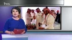 Сауд Арабияда кинотеатрлар ачылды