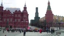 Ռուսաստանում աճել է Լենինին դրական գործիչ համարողների թիվը