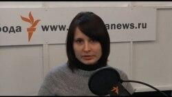 Интервью с врачом, обвиняемым в смерти Веры Трифоновой