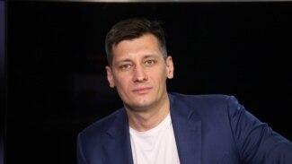 """Лицом к событию. Кремль получил """"санкции Навального"""""""