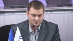 Судам більше довіряють ті українці, хто мав із ними справу - експерт