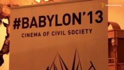 Qırım rejissörları Maydan aqqında filmni taqdim ettiler