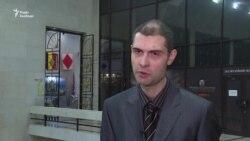 Як потрапляють із окупованої частини Донбасу до Сирії? (відео)