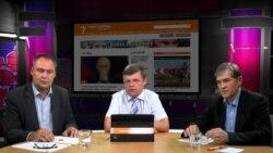 Донбас без України не виживе – політичний експерт