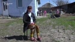 Victimă-agresor. Istoria unei femei condamnate pentru moartea soţului violent