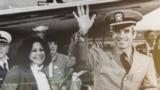 Памяти Джона Маккейна