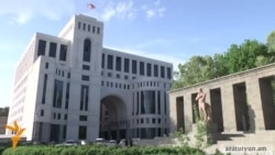 ՀՀ ԱԳՆ․ Ապրիլի 5-ի պայմանավորվածությունը չի կարող փոխարինել զինադադարի համաձայնագրին