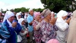 """""""Изге Болгар"""" җыены"""