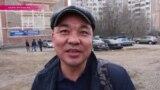"""""""Страна не готова к этому"""" - Казахстан с 1 марта ввел обязательное медицинское страхование"""