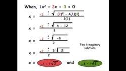 Muzika i rap pomažu u učenju matematike