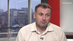 Кіборг Руслан Ярмолюк