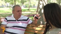 Ռուսաստանը պատժամիջոցները շրջանցելու համար կփորձի «օգտագործել Հայաստանին»