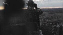 Війна на Донбасі та «Гірські Едельвейси»: бійці розповідають про війну – відео