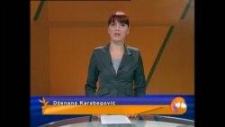 TV Liberty - 803. emisija