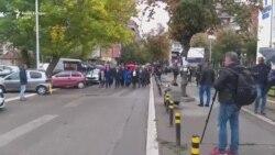 Lista Serbe voton kolektivisht në zgjedhjet parlamentare