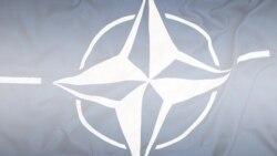 Як змінювалося ставлення українців до НАТО впродовж десятиріччя?
