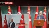 Erdogan-Orhan İnandi-Turkey