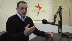 Živković: Protiv Vučića u dve kolone
