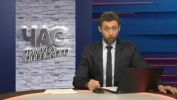 """""""Украина хочет быть субъектом переговоров, а не объектом"""": что значит заявление Путина об участии США в мирном урегулировании"""