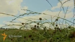 Лукашенко Жерар Депардьега ўт ўришни ўргатди