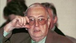 Егор Яковлев. Десять лет спустя
