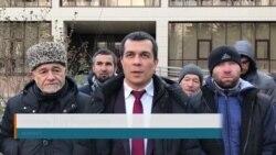Мы будем обжаловать решение в Европейском суде по правам человека – адвокат