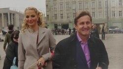 Украина бас прокуратурасы Денис Вороненковтың қазасына күдіктіні атады