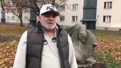 Тахаев Руслан о ситуации с Азаматом Ибрагимовым