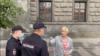 Լրագրողների արհմիությունը պատրաստվում է Մոսկվայում հանրահավաք անցկացնել «օտարերկրյա գործակալների» օրենքի դեմ