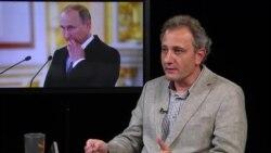 """""""Молодой, но зрелый"""". Кого Путин видит вместо себя?"""
