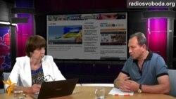 Щонайменше 4 канали системно оббріхують Україну – Томенко