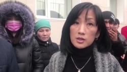 Из вузов Казахстана тоже отзывают узбекистанских студентов