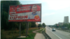 «Как бы выбор»: кто идет в Госдуму России от восточного и центрального Крыма