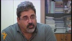 «Աղթամարում պատարագը թուրքական սադրանք է»