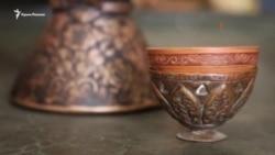 «Ne olsa olsun qave içemiz». İbraim İbragimov qırımtatarlarnıñ qave anyeneleri aqqında tarif ete (video)