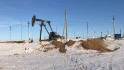 Cine răspunde pentru majorările la carburanți?