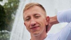 Хто забіў Віталя Шышова?