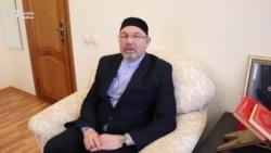 Рәфыйк Мөхәммәтшин Азатлыкка Болгар ислам академияндә укытуның ничек оештырылачагын сөйләде